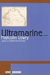 Ultramarine (Tusk Ivories)
