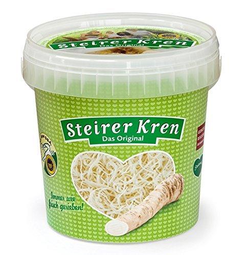 Feldbacher Steirer Kren 500g
