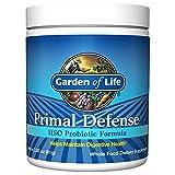 Garden of Life Whole Food Primal Defense HSO...