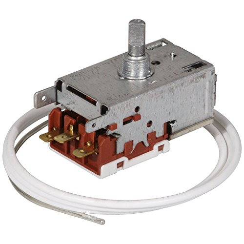 Liebherr echtem Kühlschrank Gefrierschrank Thermostat Temperatur Sensor (K59L2684)