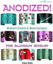 brilliant design jewelry