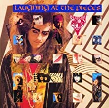 Best doctor and the medics laughing at the pieces Reviews