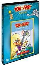 Tom a Jerry: A chlupy budou litat (Whiskers Away)