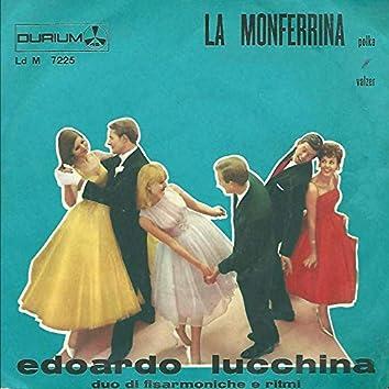 La Monferrina (1962)