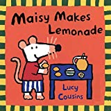 Maisy Makes Lemonade