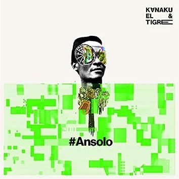 #ansolo