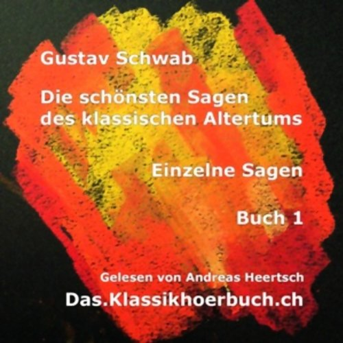 Die Menschenalter audiobook cover art