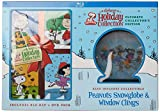 Peanuts Deluxe Holiday Collection (Ultimate...