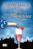GImmer Ärger mit Vampiren