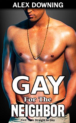 Gay alex Deadline Detroit