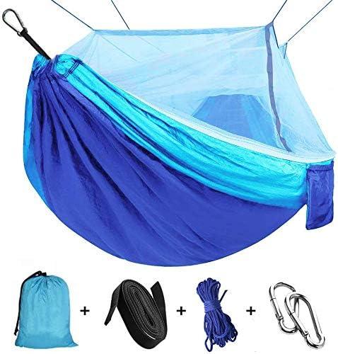 Top 10 Best sleeping hammock Reviews