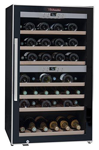 La sommeliere - Ecs70.2z. vinoteca
