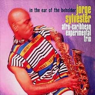 In Ear For Jazz