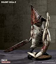 Silent Hill 2 / Red Pyramid Thing 1/6 Scale PVC Statue mannequin Ver