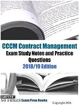Best cpcm study guide Reviews