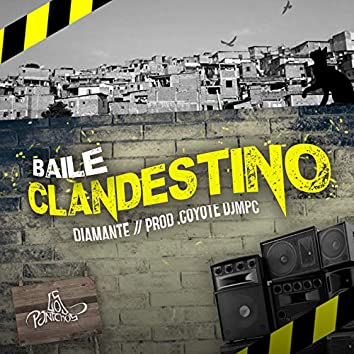 Baile Clandestino
