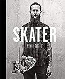 Skater - Christopher Chapman