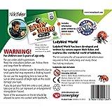 My Living World LW008 Interplay Ladybird World, Mixed