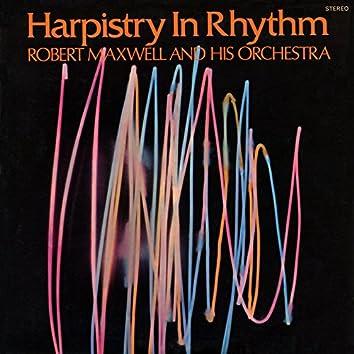 Harpistry in Rhythm