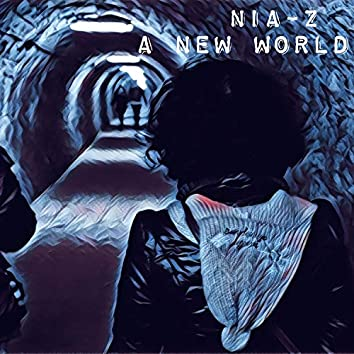 A New World EP