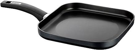 Amazon.es: sarten cuadrada - Sartenes y ollas / Menaje de cocina ...