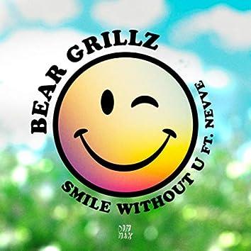 Smile Without U (feat. Nevve)