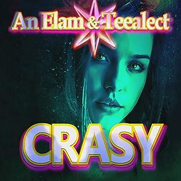 Crasy (Extended Mix)