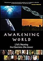 Awakening World