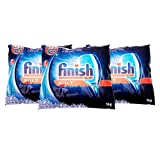Bosch Dishwasher Soaps - Best Reviews Guide