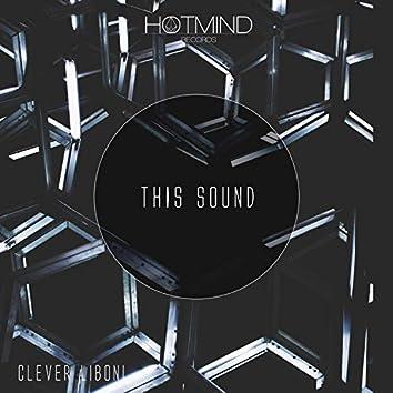 This Sound (Original Mix)
