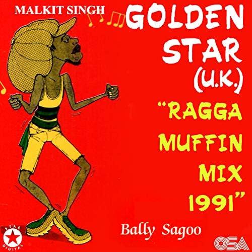 Bally Sagoo & Malkit Singh