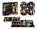 アウトランダー シーズン5 DVD コンプリートBOX【初回生産限定】[DVD]