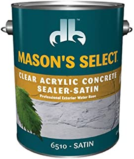 nason select clear