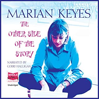 The Other Side of the Story cover art