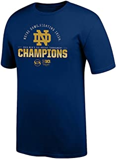 Best notre dame hockey t shirt Reviews