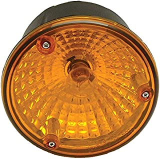 Kaper II L09-0019 White Interior LED Light