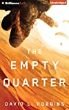 The Empty Quarter - David L. Robbins