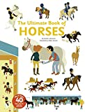 The Ultimate Book of Horses: 7