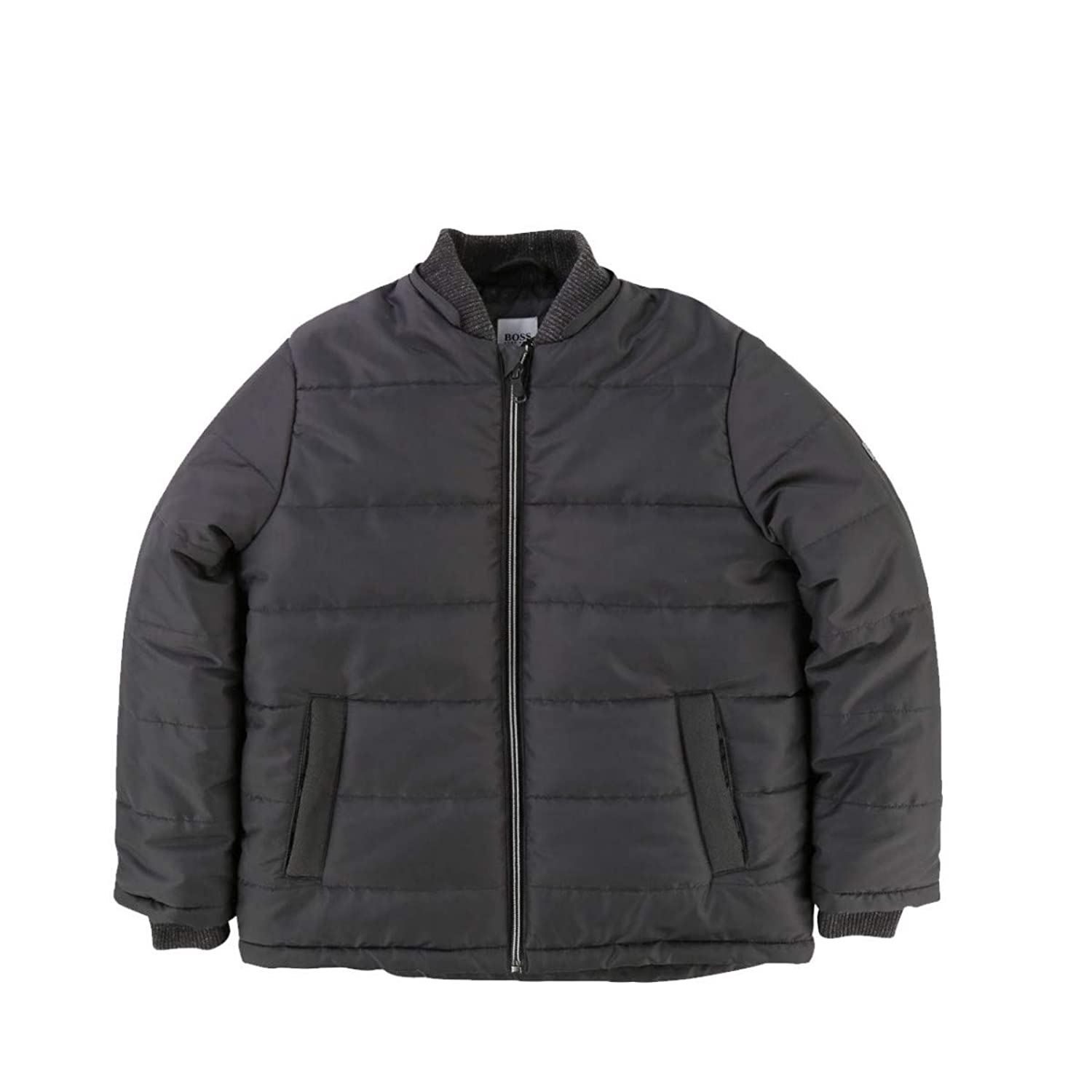 BOSS OUTERWEAR ボーイズ