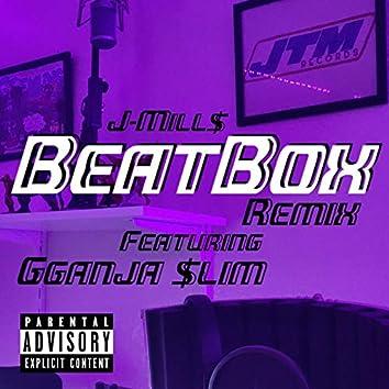 BeatBox (Remix)