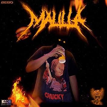 Malilla
