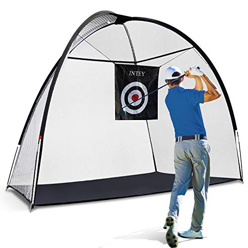Intey Golf-Trainingsnetz