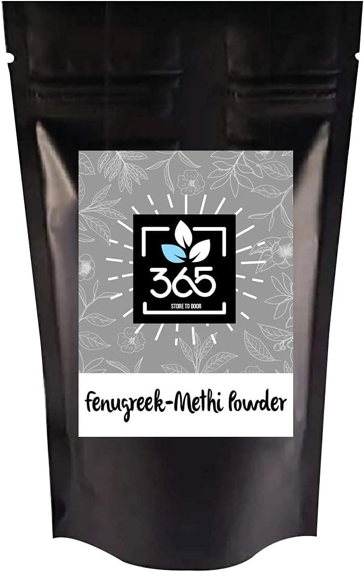 Bluenile 365 Store Weekly update to Door Fenugreek 100 Arlington Mall gm Powder Methi