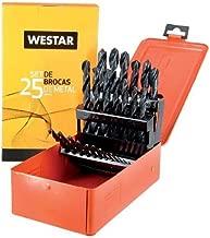 Westar 8435353717176-6 destornilladores electr/ónicos cer/ámicos