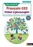 Mon année de Français - Fichier ...