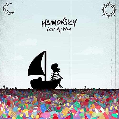 Haimovsky