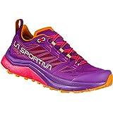 Les meilleures chaussures de running : conseil, prix et avis