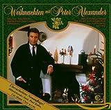 Weihnachten mit Peter Alexander - eter Alexander