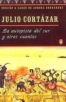 La autopista del sur y otros cuentos 014025580X Book Cover