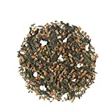 TEA SHOP - Te verde - Japan Genmaicha - Tes a granel - 100g